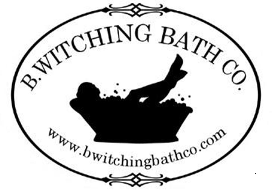 B Witching Bath Co Coupons & Promo codes