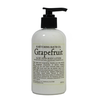 Grapefruit Hand & Body Lotion